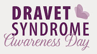 Dravet Syndrome Awareness Day