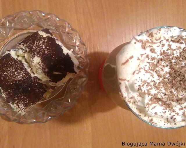 jak zrobic tiramisu, kupic, w domu, latwe ciasto, do kawy, kawa, amaretto, z, bez, przepis na tiramisu