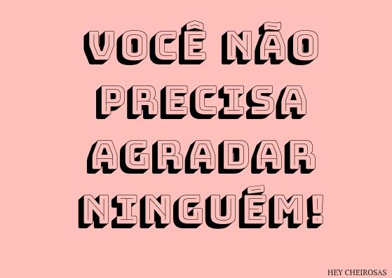 heycheirosas.com.br