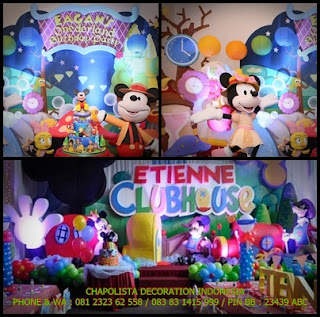 BALLOON DECORATION SURABAYA, DEKORASI BALON SURABAYA, JASA BALON DI SURABAYA, JASA DEKORASI BALON SURABAYA, SURABAYA BALLOON DECORATION, BDAY DECORATION SURABAYA,