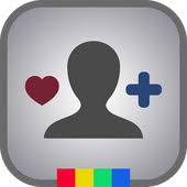 Instagress-v-1.3.7-APK-Latest-Download-For-Android