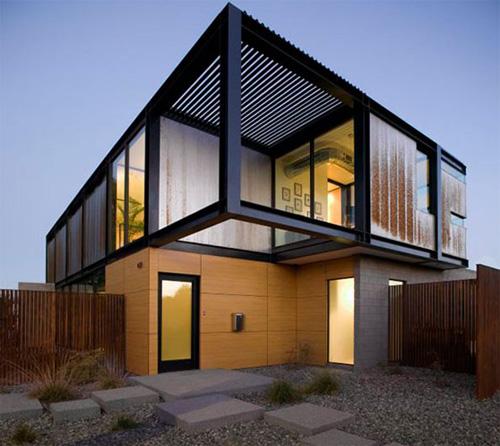 bedroom design modern home design hit emily design mind blogger site