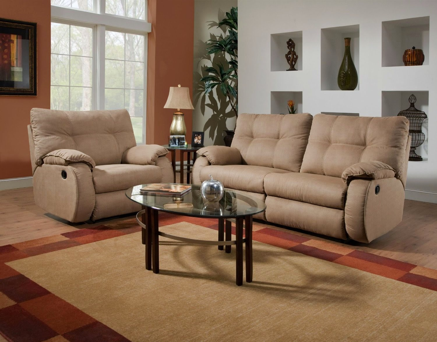 Superior Southern Motion Dodger Southern Motion Reclining Sofa