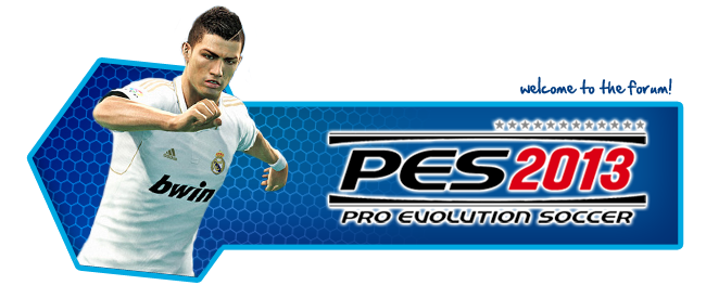 Update PES 2013 Winter Transfer 2015 PESEdit 6.0 Season 14-15 by http://jembersantri.blogspot.com