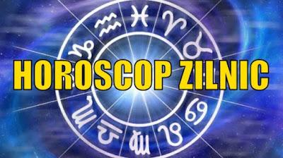 Horoscopul zilei de luni, 24 august 2020