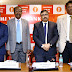Lakshmi Vilas Bank - Total Business of the bank reached Rs. 55,850.69 crore  quarter ended December 31, 2017