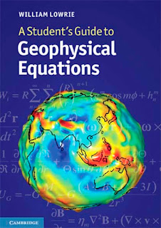 A student guide to geophysical equations - geolibrospdf