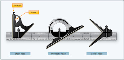Aircraft Metal Structure Repair layout tools