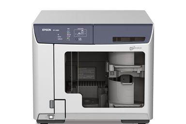 Epson Discproducer PP-50BD Driver Download Windows