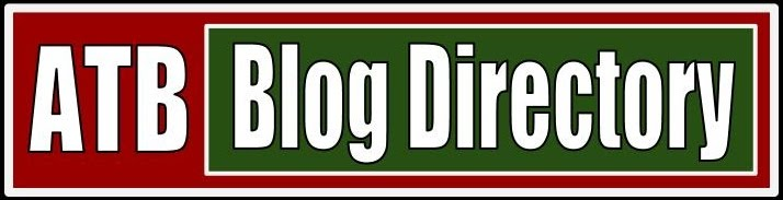 A todo blog...!!! Directorio de blogs