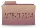 MTB-O 2014