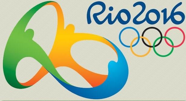 olympics 2016 full games