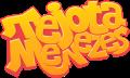 Tejota Menezes