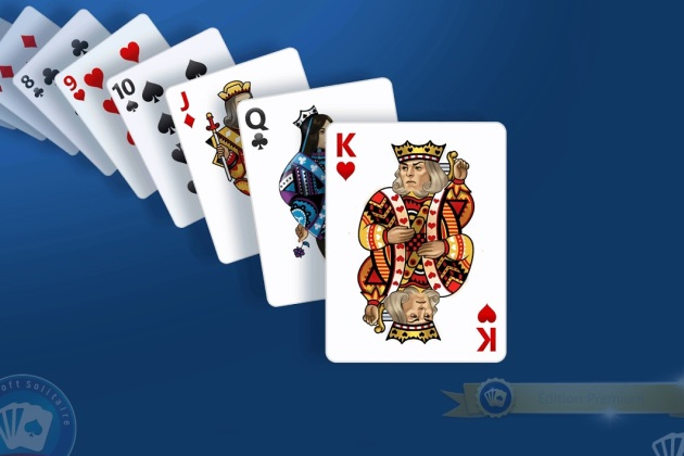 The-most-popular-Windows-solitaire-app-arrives-on-Android-and-iOS