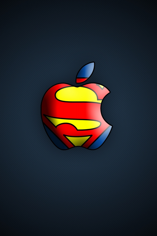 Animal Wallpaper For Home Superman Apple Download Iphone Ipod Touch Android