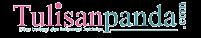 Tulisan Panda - Situs Informasi dan Blogging