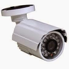 how to detect a hidden camera