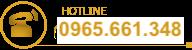 0965 661 348