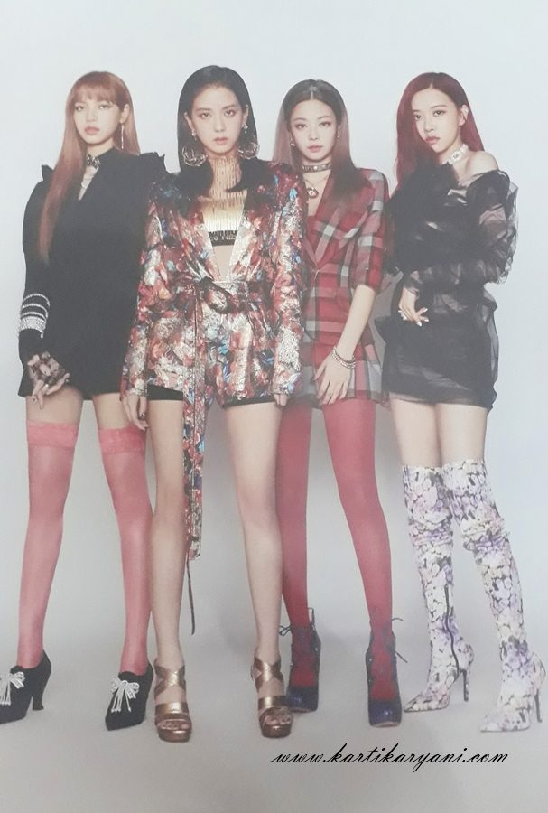 blackpink square up poster side1
