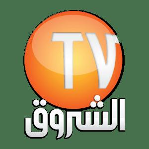 تردد بث قناة الشروق الجزائرية على القمر الصناعي نايل سات ، تردد قناة الشروق نايل سات ، Frequency Echourouk Nilesat 2017