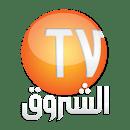 تردد قناة الشروق اخر تحديث Echourouk Tv Nilesat