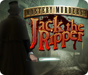New Murder Mystery Games 2011