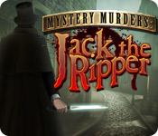 New Murder Mystery Games 2011