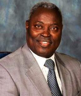 Daily Manna Devotional written by Pastor W.F Kumuyi
