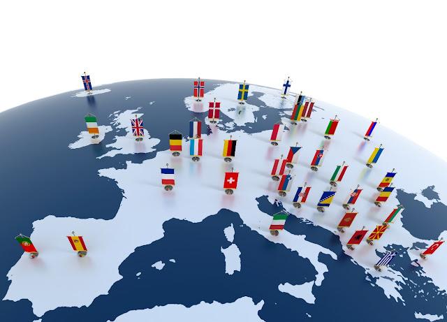 La UE solo volverá a negociar la declaración política