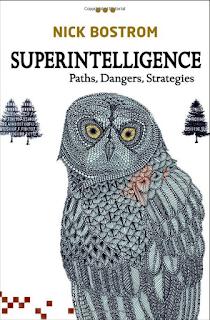 superintelligence-paths-dangers-strategies-by-nick-bostrom