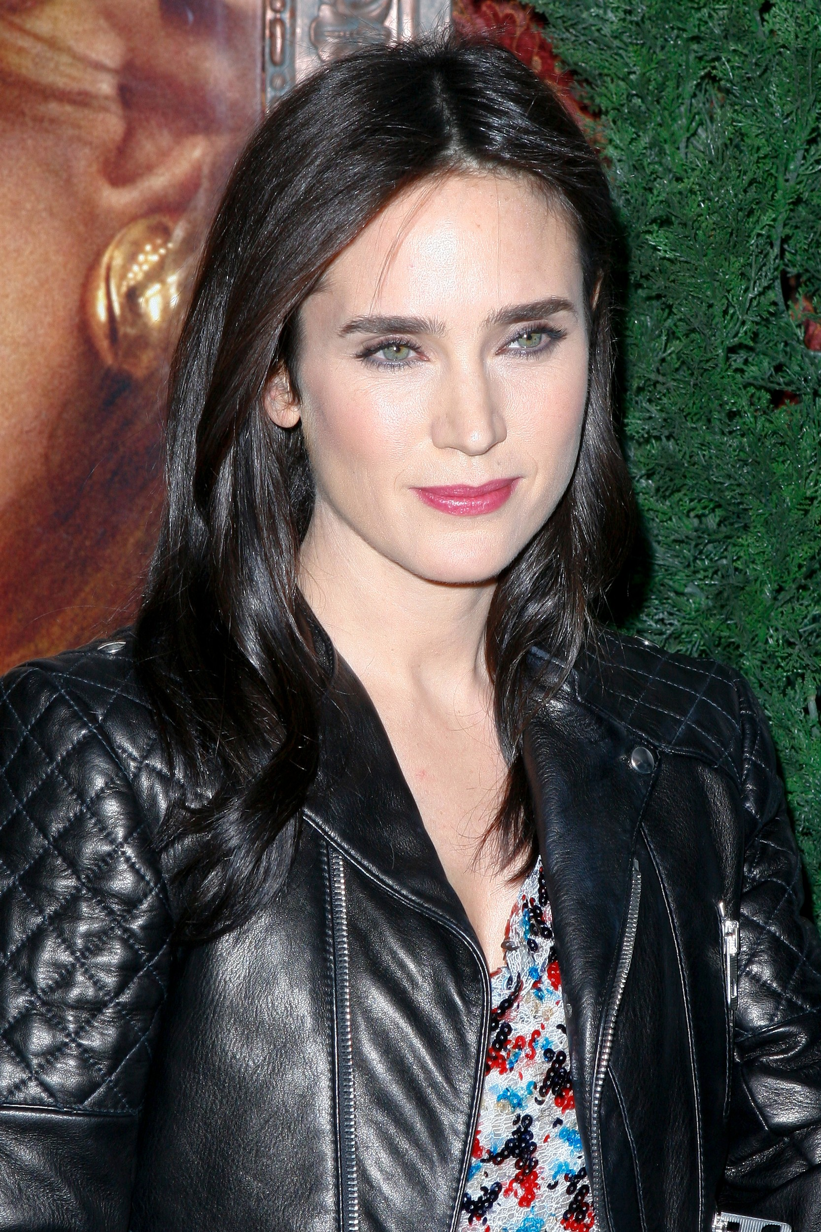 Naked Photos Of Jennifer Connelly
