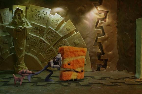 armikrog-pc-screenshot-www.ovagames.com-1