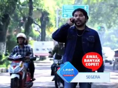 Lagu Matt Drajat kang Komar Bebeb Batu Akik Ku Mp3
