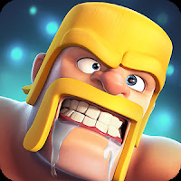 Clash of Clans v9.24.7 Free Download