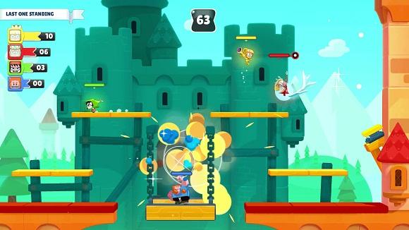 abraca-imagic-games-pc-screenshot-www.ovagames.com-1