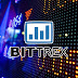 Bittrex Considers Ditching Tether but Adding USD Deposits