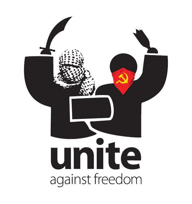 .: A Brief Introduction to Unite Against Fascism (UAF)
