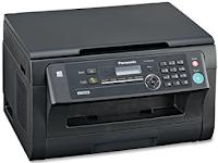 Panasonic KX-MB2000 Télécharger Pilote Driver Imprimante