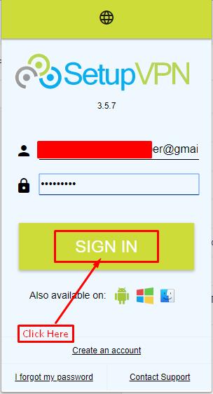 Unlimited Free VPN Windows and Mac 2019 - pingtechzone