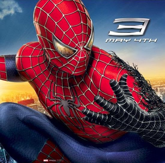 real spiderman games free download