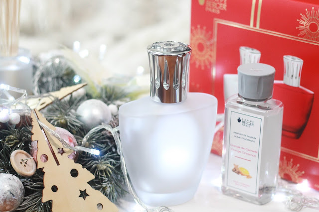 лампа берже, аромат для дома, очищение воздуха, система очищения воздуха, отзывы
