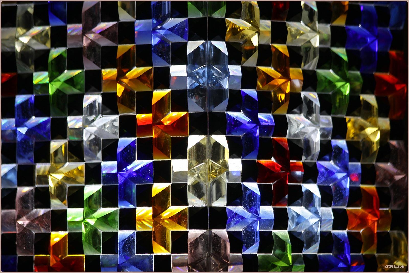 photo37 le photoblog de gunter witzleb travail sur le cube. Black Bedroom Furniture Sets. Home Design Ideas