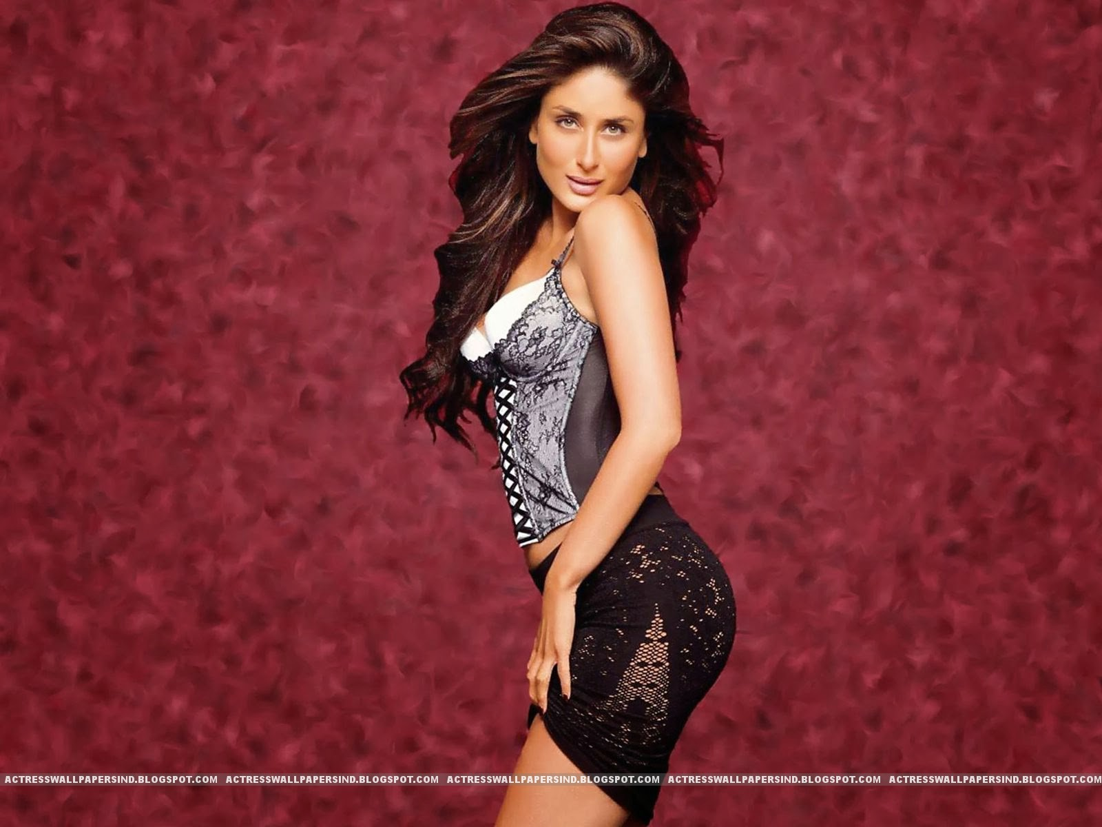 Kareena Kapoor Sexy Photo Hd Shoot Full Gallery - A Wind-6854