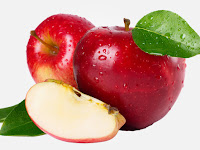 12 Benefits of Red Apples for Health