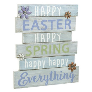 Easter / Spring e-cards pictures free download