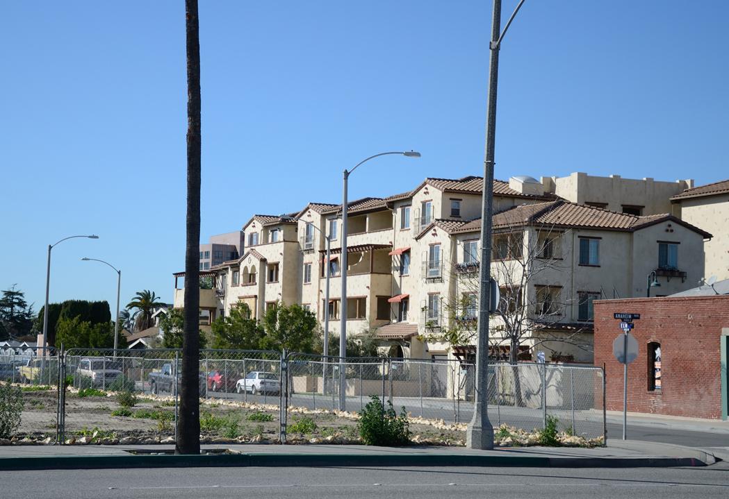 Anaheim Historical Society Anaheim For The Urban Archeologist