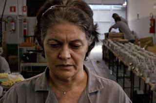 Pela Janela - filme brasileiro