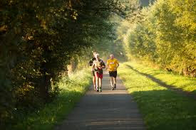 20 Great Benefits of Running in the Morning,health tips,morning walk benefits,technvijay,