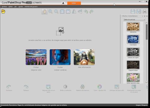 Corel.PaintShop.Pro.2020.Ultimate.v22.0.0.132.Multilingual.Incl.Keygen-XFORCE-www.intercambiosvirtuales.org-06.png
