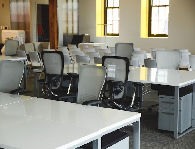 best modern used office furniture Orange CA for sale
